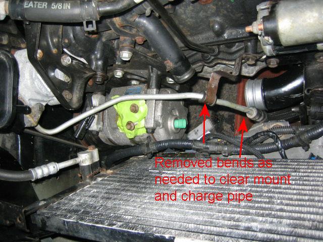Turbo Neon 98 R T Full 2 4l Turbo Swap Emissions Legal